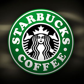 internet marketing branding  Продвижение брендов в социальных медиа на примере Starbucks