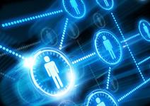 branding  Интернет брендинг, как современный инструмент продвижения товаров и услуг