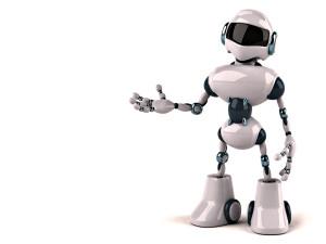 raskrutka saytov internet marketing web master  Автоматическое продвижение в гугл и яндекс: мифы и реальность