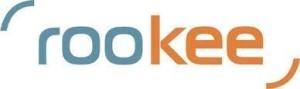 raskrutka saytov internet marketing  Автоматическое поисковое продвижение сайта