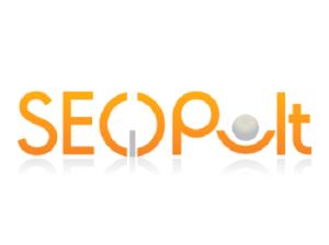 raskrutka saytov  Продвижение сайтов через SeoPult   обзор и отзывы