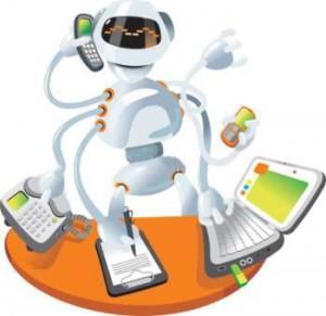 все об автоматизированных системах оповещения: