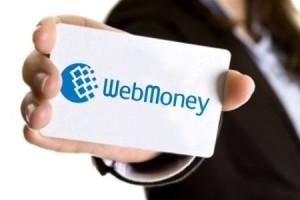 zarabotok v internet web master  Выгодный обмен webmoney