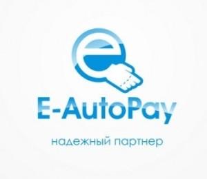internet marketing zarabotok v internet  E autopay — сервис приема платежей на сайте и организации партнерских программ