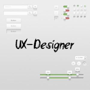 web design web master  Пошаговая обучающая программа разработки ui/ux дизайна